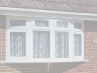 Yorkshire Double Glazing Companies | Double Glazing Companies Yorkshire