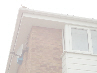 Yorkshire Double Glazing Installer | Double Glazing Installer Yorkshire