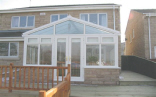 Conservatory Company Yorkshire | Yorkshire Conservatory Company | Conservatory Prices Leeds