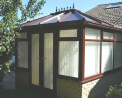 Conservatory Suppliers Yorkshire | Yorkshire Conservatory Suppliers