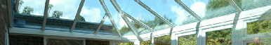 Conservatory Prices Leeds | Yorkshire Conservatory Prices