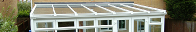 Conservatory Companies Yorkshire | Yorkshire Conservatory Companies | Conservatory Supplier Leeds