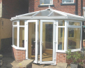 Conservatories Yorkshire | Yorkshire Conservatories | Leeds Conservatory