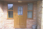 Leeds Double Glazing | Double Glazing Leeds