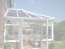 Yorkshire Double Glazing Supplier | Double Glazing Supplier Yorkshire